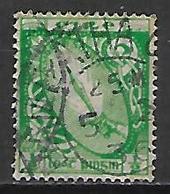 IRLANDE   -   1922 .  Y&T N° 40 Oblitéré. - 1922-37 Stato Libero D'Irlanda