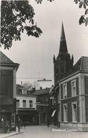CPSM - Pays-Bas - Smeesstraat Lochem - Lochem