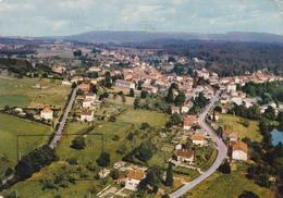 BAINS LES BAINS - VOSGES -  (88)  -  CPSM 1973. - Bains Les Bains