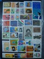 IRAN PERSIA 1991 ANNATA NON COMPLETA NUOVA ** MNH VAL. CAT. € 102,00 - Iran