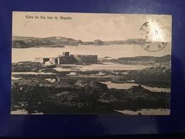 Ancienne Carte Postale - Maroc - Mogador - Marruecos