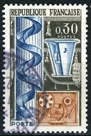 N°1414 - 1964 - Usados