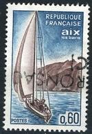 N°1437 - 1965 - France