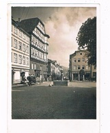 A-4000  PHOTOCARD Of A Place Somewhere In Austria, Switzerland  Or Germany - Non Classés