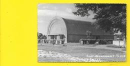 FORT ARCHAMBAULT L'Eglise Tchad - Ciad