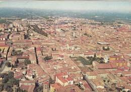 12464-FAENZA(RAVENNA)-FG - Faenza