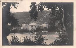 Cartolina Portorose Palace Hotel 1929 Cartolina Fotografica - Cartoline
