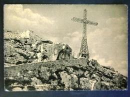 PUGLIA -BRINDISI -OSTUNI -F.G. LOTTO N°473 - Brindisi