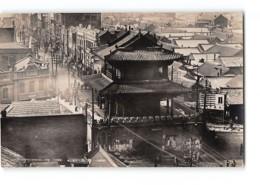 CPA Chine Mandchourie Mandjurie Mukden Shenyang - Chine