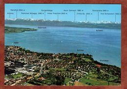 Friedrichshafen (74931) - Friedrichshafen