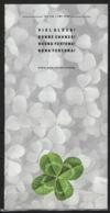 Svizzera 2003 Unif.L1788 Libretto / Booklet **/MNH VF - Svizzera