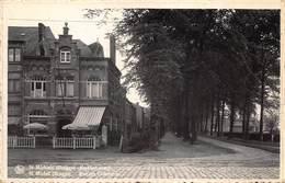 België  Brugge  Sint Michiels  Sint-Michiels  Kerkhof Dreef    I 6168 - Brugge