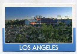 USA  - AK 353192 California - Los Angeles - Los Angeles