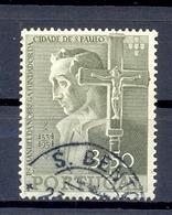 PORTUGAL     (GES 113) - 1910 - ... Repubblica