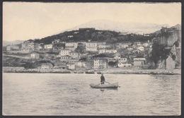 CPA Montenegro, HERCEGNOVI / HERCEG NEVI - Montenegro