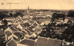 Jodoigne - Panorama (Edit. E. Latour) - Jodoigne