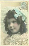 Carte -      Enfants      , Portrait            S1245 - Scènes & Paysages