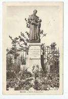 Carte Postale - MARETZ - Institut St Saint Jean Bosco - Altri Comuni