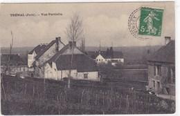Jura - Trénal - Vue Partielle - Other Municipalities