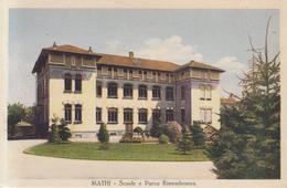 384 - Mathi - San Marino