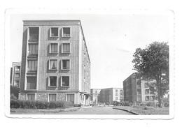 (24222-62) Outreau - Cité Du Fort Monplaisir - France