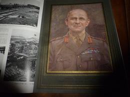 1940 L'ILLUSTRATION :Lord GORT ; British Army; La Finlande Héroïque Sous Les Bombes;Kiruna; Norfolk; Mannerheim ;etc - Journaux - Quotidiens