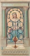 SANTINO - GESU - - Images Religieuses