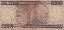 Maroc. Billet De 100 DH. SM Hassan II. Etat Bon. - Marokko
