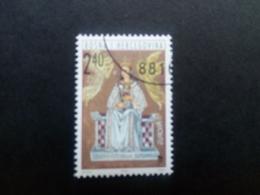 BOSNIEN-HERZEGOWINA (MOSTAR) MI-NR. 28 X GESTEMPELT(USED) EUROPA 1996 BERÜHMTE FRAUEN KÖNIGIN KATHARINA - Europa-CEPT