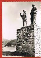 Saint-André-les-Alpes - 04 - St Pierre Et St-Paul  à N.D De Méouilles  Scans Recto Verso -Paypal Sans Frais - Francia