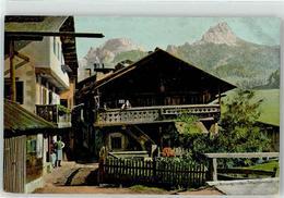 52974245 - Wolkenstein - Austria