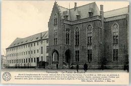 52974312 - Dendermonde Termonde - Dendermonde
