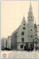 52974388 - Dendermonde Termonde - Dendermonde
