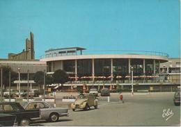 Royan Le Grand Casino - Royan