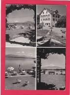Modern Post Card Of Gasthof Und Pension Hecht,Altendorf, Schwyz, Switzerland,L60. - SZ Schwyz
