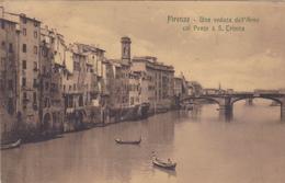 Italie,italia,FLORENCE,FIRENZE,toscana,toscane,berceau De La Renaissance - Firenze (Florence)