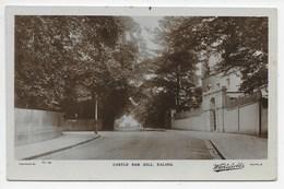 Ealing - Castle Bar Hill - Wakefields 20 - London Suburbs