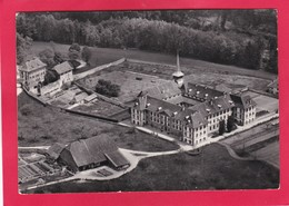 Modern Post Card Of Abbaye D`Hauterive,Fribourg., Switzerland,L60. - FR Fribourg