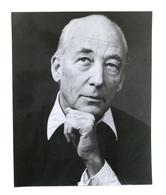 Musica - Autografo Del Direttore D'orchestra Ezra Rachlin - Anni '70 - Autografi