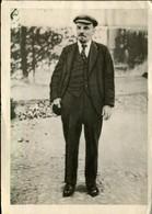 CPM - Vladimir Ilich Lénine - Personnages Historiques