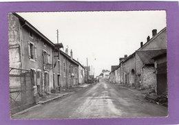 70 PORT SUR SAONE ST VALERE Rue Du Magny Bureau De Tabac - France
