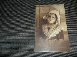 Enfant ( 2514 )  Kind  Fille  Fillette  Meisje - Sonstige