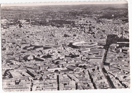 NIMES - VUE GENERALE - Nîmes
