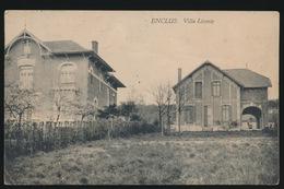 ENCLUS     VILLA LEONIE - Mont-de-l'Enclus