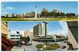 KENYA : NAIROBI - PANORAMAS - Kenya