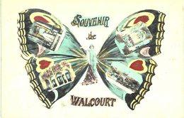 WALCOURT Souvenir De Walcourt - Walcourt