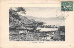 Toulon (83) - Magaud - Toulon
