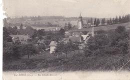 Oise 60   16 Cartes  De  L Oise - Postcards