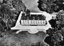¤¤    -    LE PARACLET   -   Le Chateau   -   ¤¤ - France