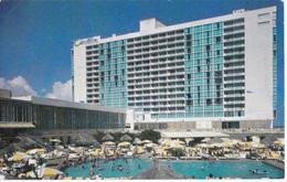MIAMI BEACH - HOTEL DORAL - Miami Beach